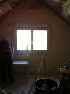 La fin des premières fenêtres !!! k1-224x300